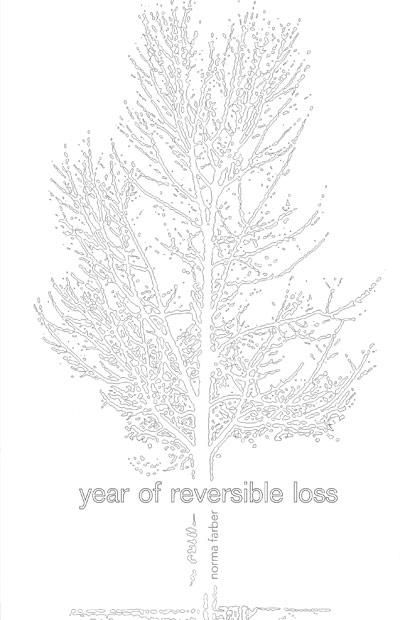 Year Cover